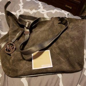 Michael Kors Reversible bag